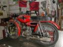 restauration flandria ultra sport Dscn6210