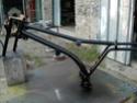 restauration flandria ultra sport Dscn6211