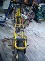OTUS P6 KIT Hpim8611