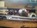 OTUS P6 KIT Hpim8619