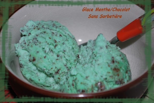 Glace menthe chocolat - Page 3 00115