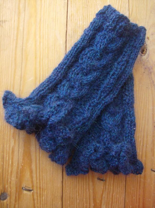 Les tricots de kitty 28_01_14