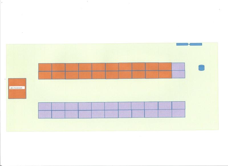 BOXES POUR LE REFUGE DE LENUTA - ENCORE 40 CHIENS SANS ABRIS - Page 4 Hpqsca12