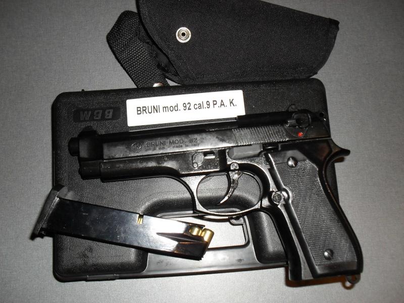 mes armes Sdc10512