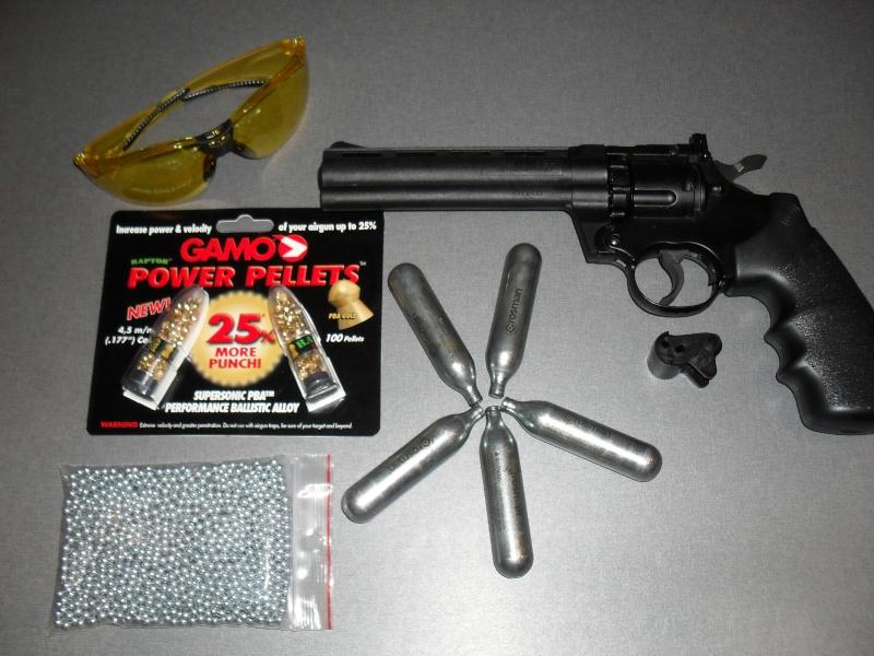 mes armes Sdc10527