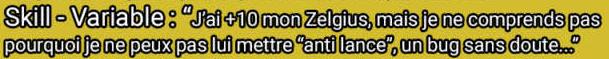 Le Bazar à Zara, je vous donne quelques news... - Page 6 Dkj10