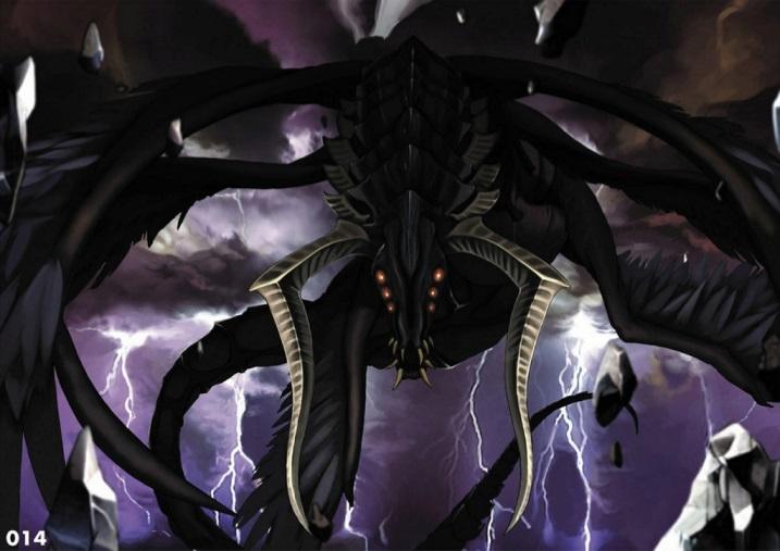 Le Rankdown des Antagonistes de Fire Emblem - Page 7 Grima_10