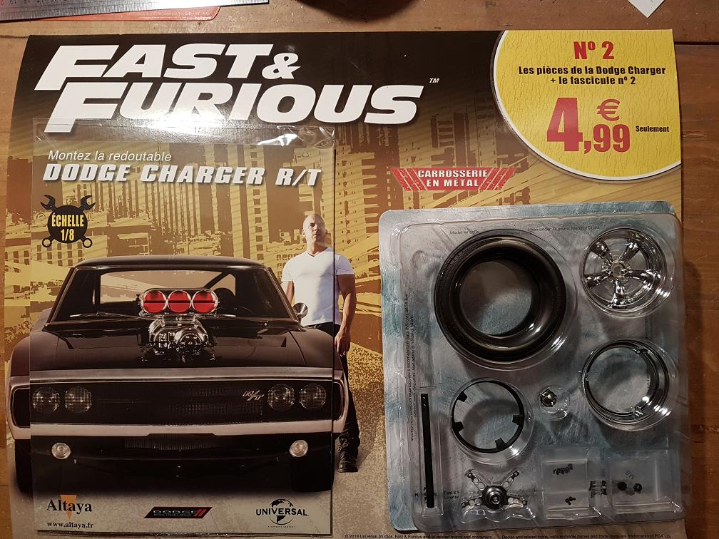 FAST & FURIOUS 70 DODGE CHARGER 1/8 ALTAYA Ff_dod10