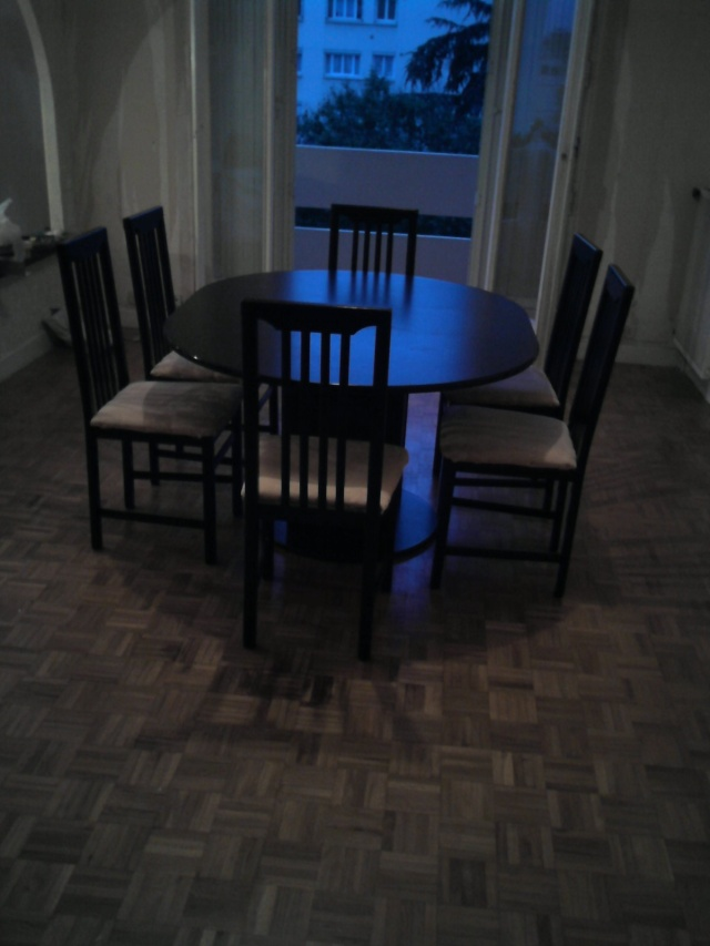 déménagement Table10