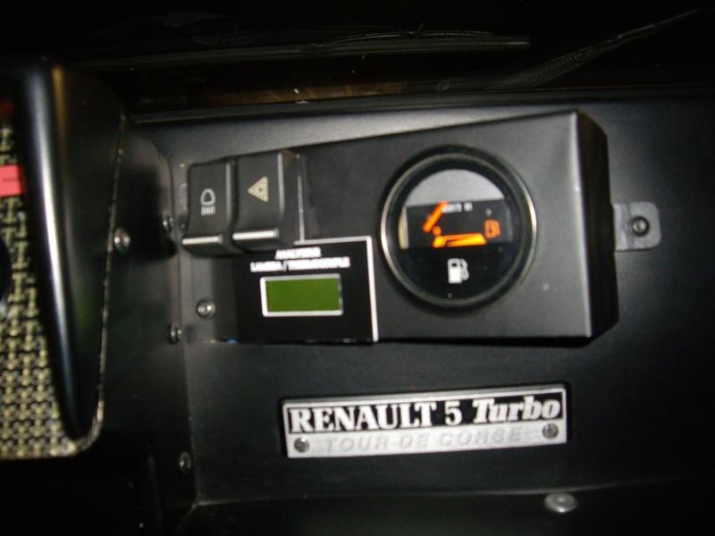 afficheur lambda et temperature Imgp1811