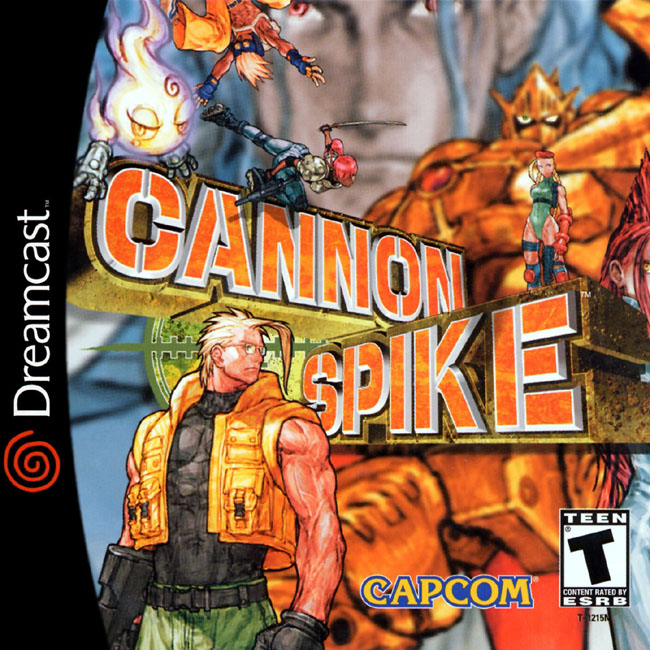 Le morceau de cover - Page 13 Gameco11