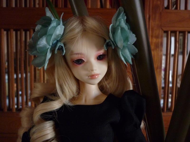 ❤ Centaurette Fairyland ❤ p16 P1010016