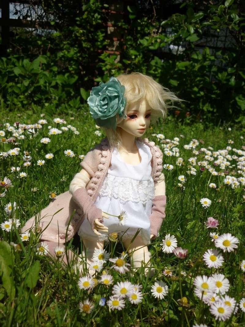 ❤ Centaurette Fairyland ❤ p16 - Page 2 P1010117