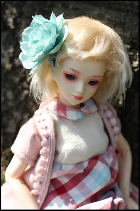❤ Centaurette Fairyland ❤ p16 Toulou11