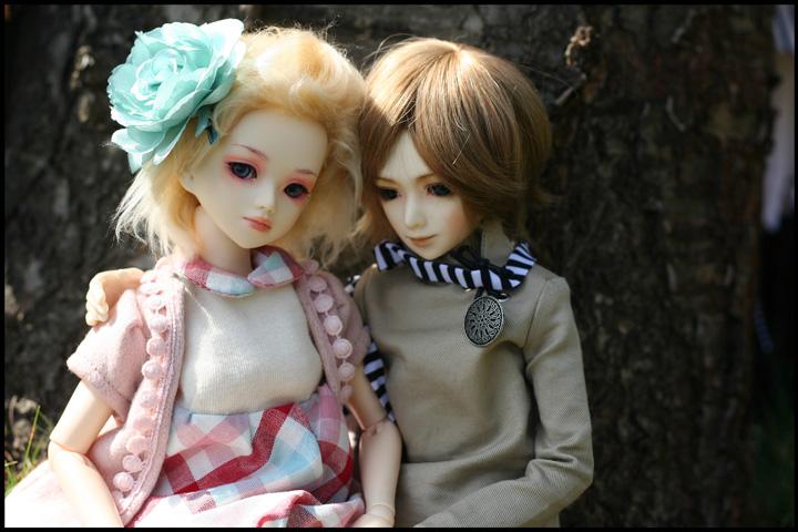 ❤ Centaurette Fairyland ❤ p16 Toulou12