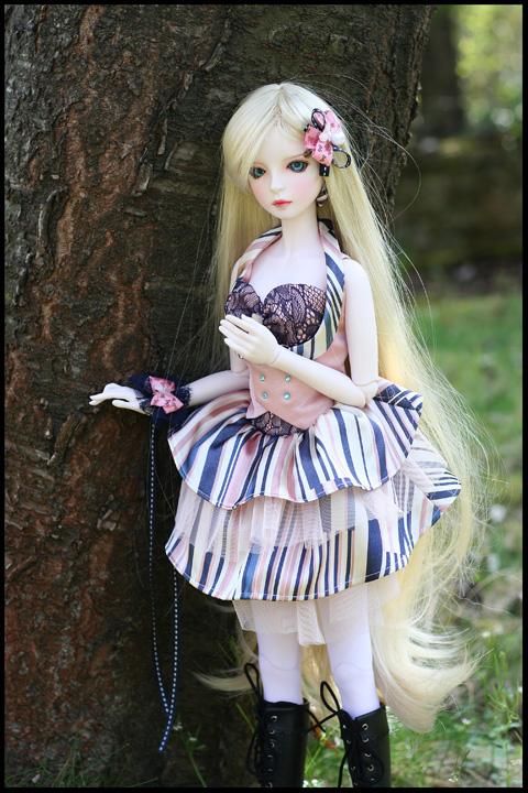 ❤ Centaurette Fairyland ❤ p16 - Page 2 Toulou14