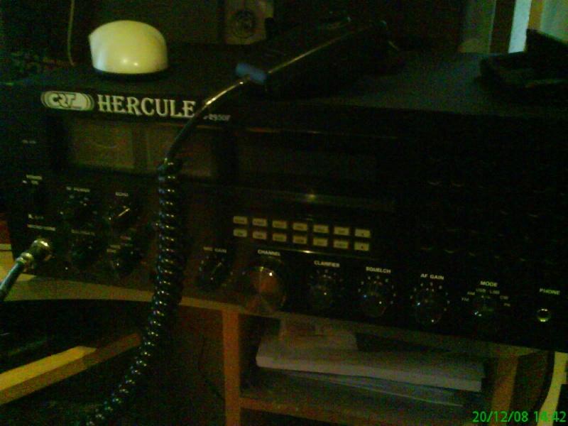 base hercule Dsc00814