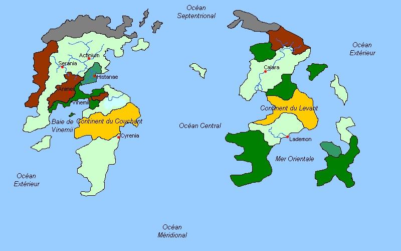 Atlas de Seranon, Edition 2759 Carte_10
