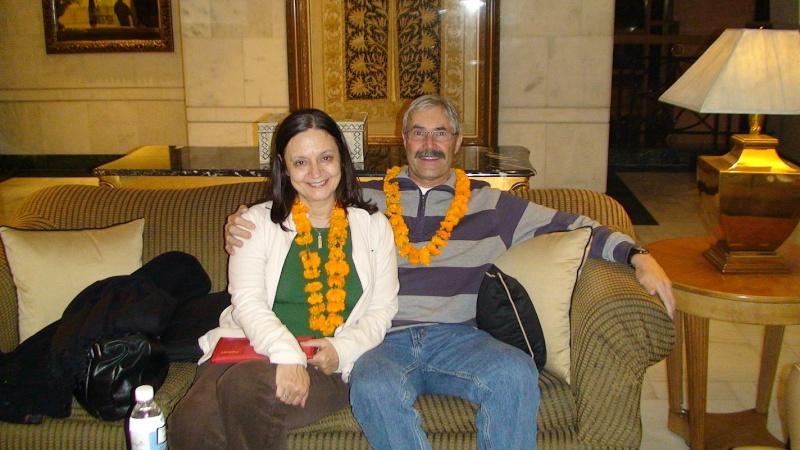 Inde, visite du Radjastan 00210