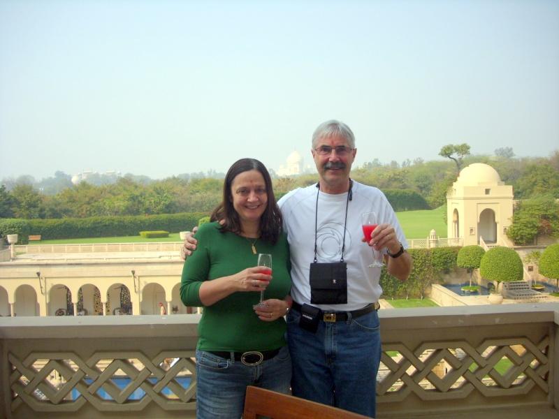 Inde, visite du Radjastan 00910