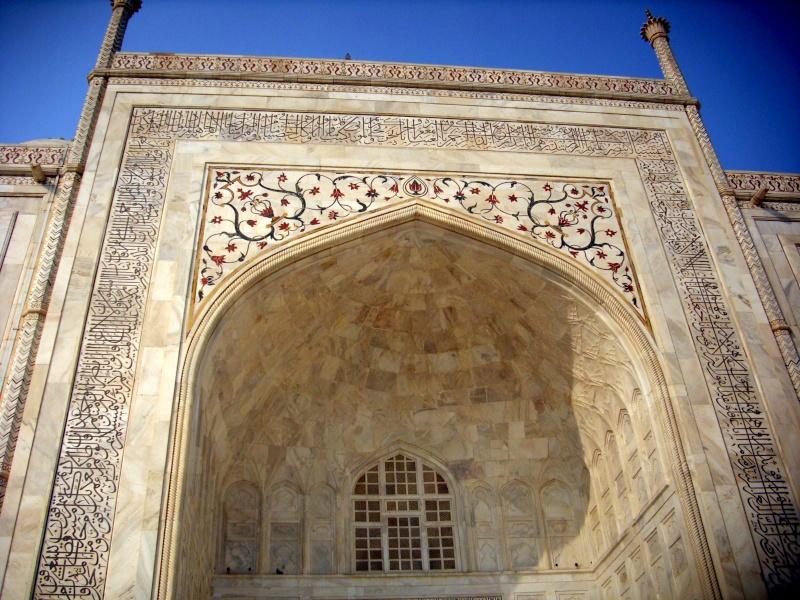 Inde, visite du Radjastan 03710