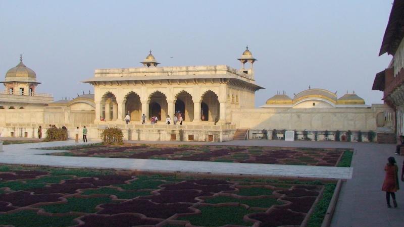 Inde, visite du Radjastan 16710