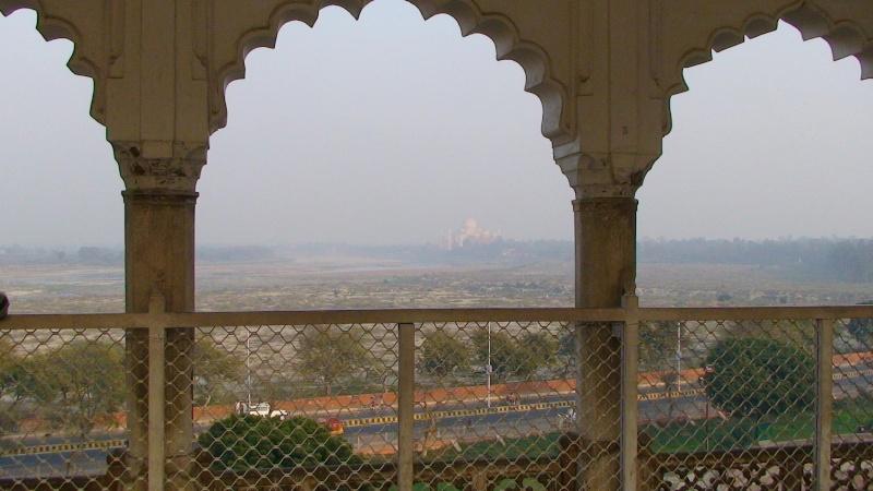 Inde, visite du Radjastan 17010