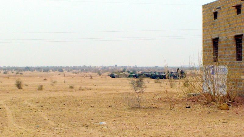 Inde, visite du Radjastan 1_210