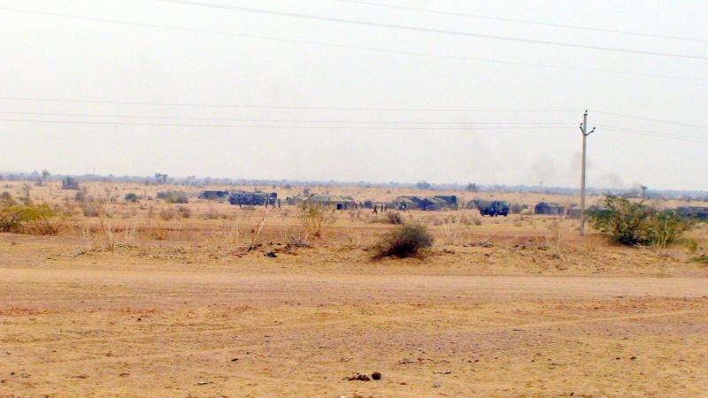 Inde, visite du Radjastan 1_410