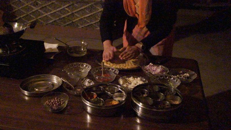 Inde, visite du Radjastan - Page 2 2011