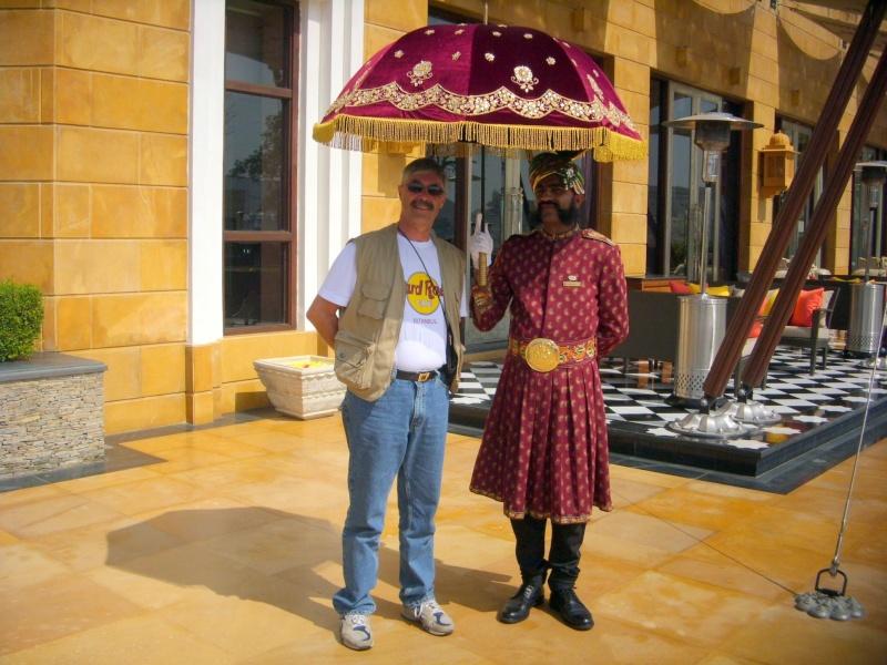 Inde, visite du Radjastan - Page 2 2213