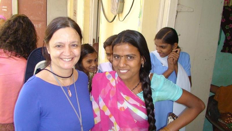 Inde, visite du Radjastan - Page 2 2910