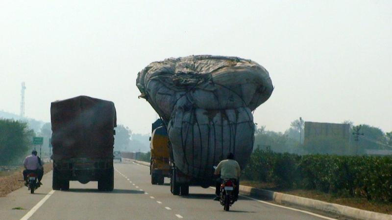 Inde, visite du Radjastan 310