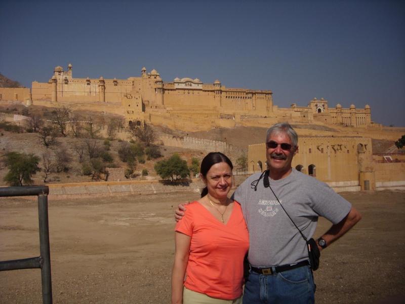 Inde, visite du Radjastan 311