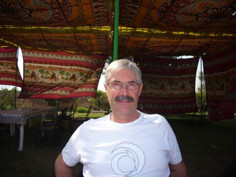 Inde, visite du Radjastan 410