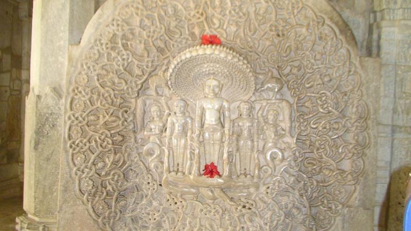 Inde, visite du Radjastan - Page 2 515