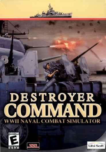 Les jeux PC en ligne (Bataille Navale, etc..) 7156-d10