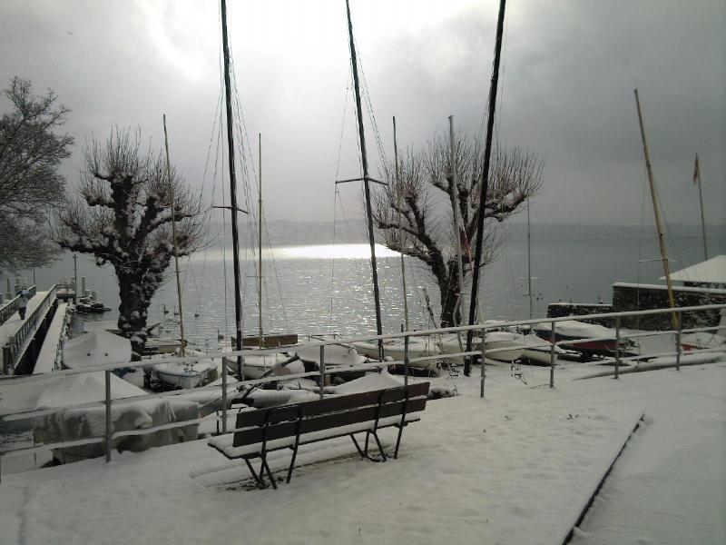 Photos de neige du coté de chez vous - Page 2 Bellev10