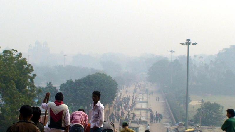 Inde, visite du Radjastan Dsc00910