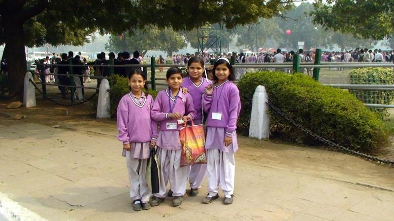 Inde, visite du Radjastan Dsc01010