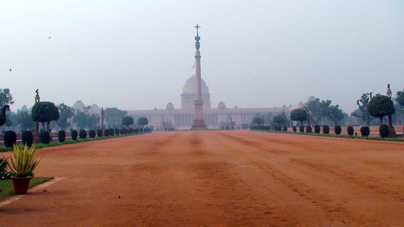 Inde, visite du Radjastan Dsc01011