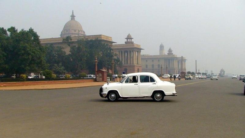 Inde, visite du Radjastan Dsc01013