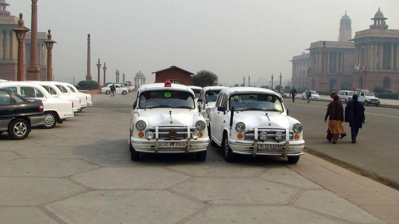 Inde, visite du Radjastan Dsc01014