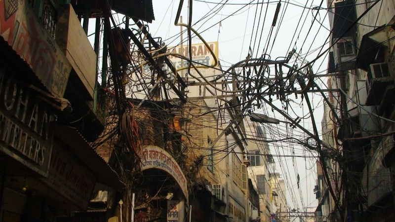 Inde, visite du Radjastan Dsc01015