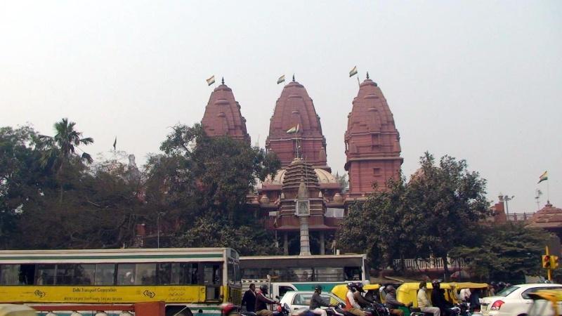Inde, visite du Radjastan Dsc01016