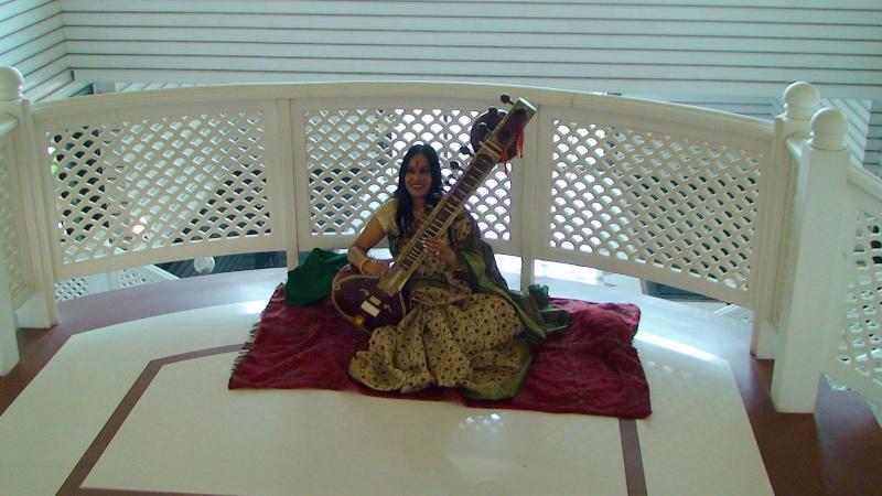 Inde, visite du Radjastan Dsc01017
