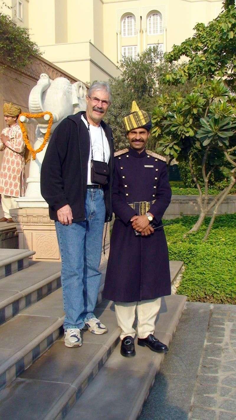 Inde, visite du Radjastan Dsc01112