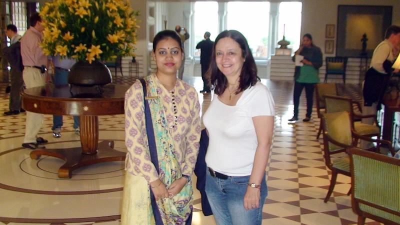 Inde, visite du Radjastan Dsc01114