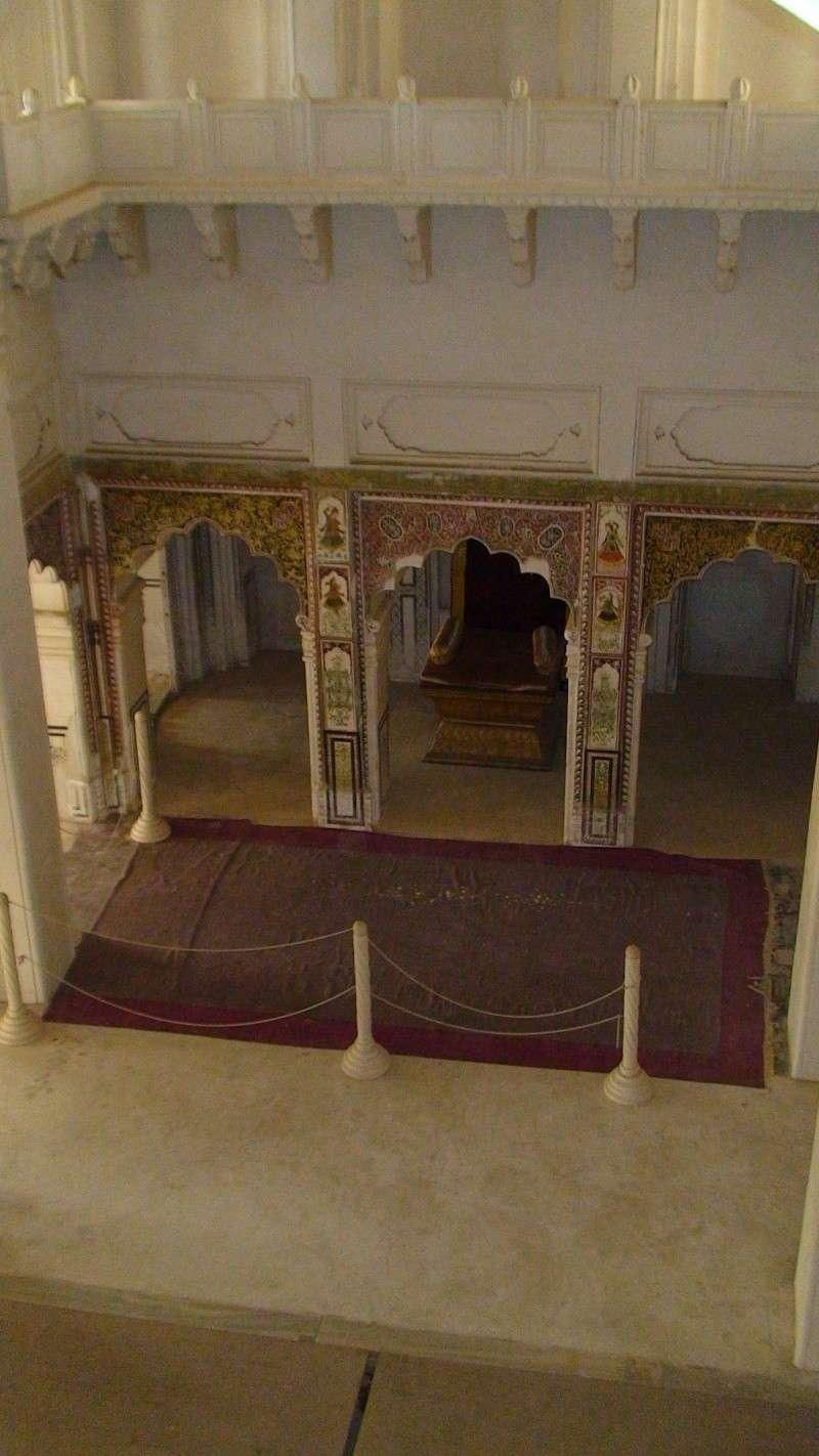 Inde, visite du Radjastan Dsc01211