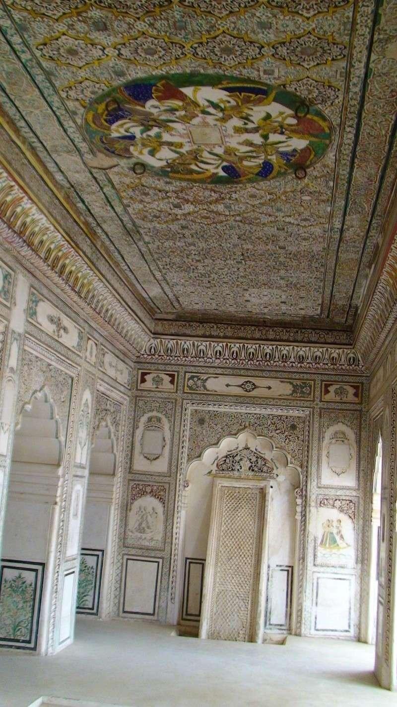 Inde, visite du Radjastan Dsc01213